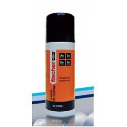 AEROSOLDESILICONA 400 ml