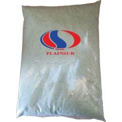 Vidrio Filtrante 0,5-1 mm
